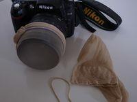 Fotografie / Tipps