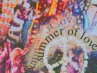 bohemian summer of love