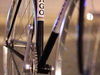 Bicicletas libertad deportes todo