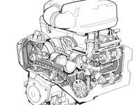 wiring diagram bmw k100 with Bmw K100 Engine on Bmw K100 Engine Diagram moreover Wiring Diagram Bmw K1200r as well Bmw K100 Engine besides Wiring Harness Bmw R1100gs as well Audi 100 Wiring Diagram.