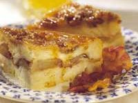 ... | Cheesy Potatoes, Cottage Cheese Eggs and Breakfast Casserole