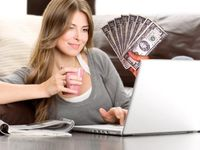 make money online / Make money online from home, best home based business opportunities, ideas, and strategies.