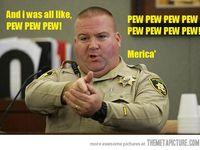 Laugh out loud :)