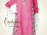Baju Batik