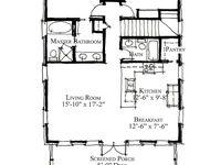 Image Result For House Planner Online D
