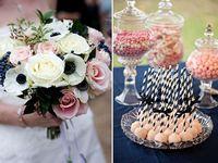 A ❤ Kelley ❤ Wedding / Wedding Day Dreams, Ideas, & Must haves!