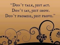 PROVE IT...... I CAN.....