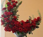 ceciliaArranjos florais