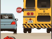 School us drivers