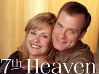 what is 7th heaven - definition-catholic teaching quotes