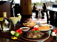 16 best images about margaritas on pinterest birthday for Aldacos mexican cuisine