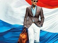Fashion | Style | Streetwear | Catwalk |
