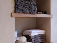 sauna Idee
