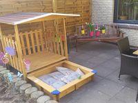 Aldi Sandkasten Mit Spielhaus Sandkasten Mit Spielhaus Aldi Sandkasten Sandkasten