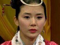 Princess Seon Hwa/Queen Seon Hwa Lee Bo Young / Ballad of Seo Dong