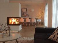 22 Besten Wohnzimmer Bilder Auf Pinterest Home Living Room Living