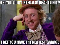 78 Best Images About Self Storage Memes On Pinterest