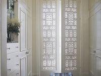 Closets design by designers.
