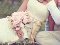 Wedding ideas :D / Cool wedding ideas.. Different styles and looks