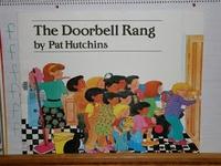 The doorbell rang by pat hutchins pdf995