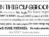 Classroom on Pinterest | Close Reading, Teacher Binder and Nonfiction