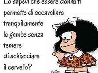 DI TUTTO......