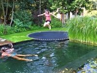 1000 ideas about pool ideen on pinterest natural