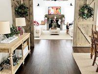 Freelance, Beach and Barn