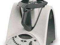Thermomix I