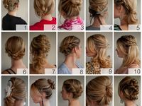 5. It's a Hair Thing