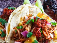 1000 images about mexican food on pinterest mexicans sweet potato