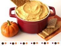 1000+ images about Pumpkin recipes for Fall on Pinterest | Pumpkin ...