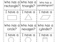 school geometry