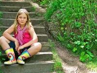 Children items that seem to tug at my heart on pinterest children