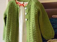 Knitting Pattern New Zealand : SPOTLIGHT CO NZ FREE KNITTING PATTERNS   KNITTING PATTERN