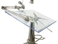 10 Best Images About Nike Drafting Table On Pinterest