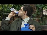 17 Best Images About Mr Bean Humor On Pinterest Back To