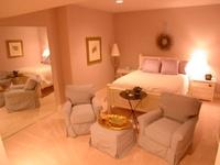 87 best bedsitter space images on pinterest for Bedsitter interior design