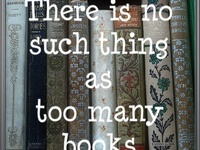 Books Direct - I Love Books / A board describing my love for books, insights into books and reading, and quotes from books.