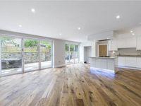 HOME/Design interior