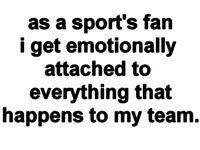 I love baseball, football, golf, basketball, and the olympics!  My favorite teams are the Rangers, Cowboys, and Mavericks!