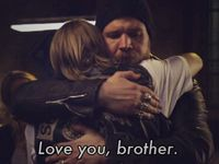 344 Best SAMCRO images   Sons of anarchy, Anarchy, Sons of ...