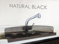 21 best sink splash guard ideas in 2021