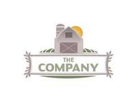 Farm-Logos