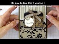DIY Greeting Cards & Tags & Altered Art