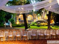 Welcome to Miami- Venues for your wedding or event