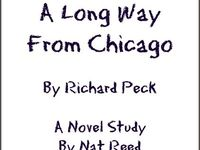 """essay questions for a long way from chicago One way to write a list in mla format is to keep it  the question how to list """"things"""" in an essay is pretty easy to  the colon signals that a long list ."""