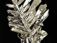 Невероятных изображений на доске «Геология,минералы ...