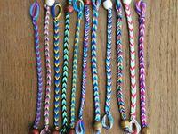 braiding,Friendship Bracelets
