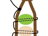 Bracelet Projects
